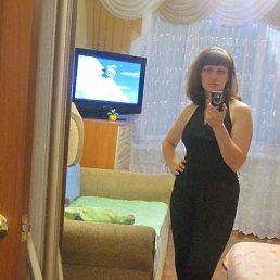 яна, 36 лет, Ярославль