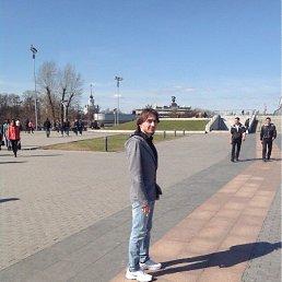 Федор, 28 лет, Звенигород