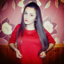 Иришка, 19 лет, Беляевка