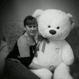 Жанна, 31 год, Уварово