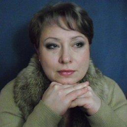 Нила, 41 год, Коростень