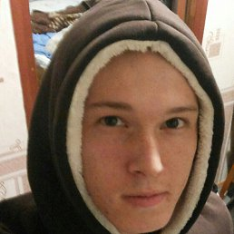 Дмитрий, 29 лет, Аткарск