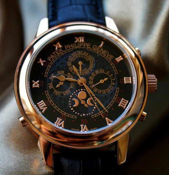 Patek moon sky стоимость часов philippe антикварные москве продать часы в