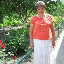 Ирина, 49 лет, Васильков
