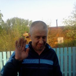 Валерий, 56 лет, Новосокольники