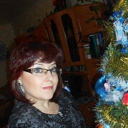 Марина, 44 года, Мышкин
