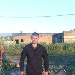 Арсен, 27 лет, Чугуев
