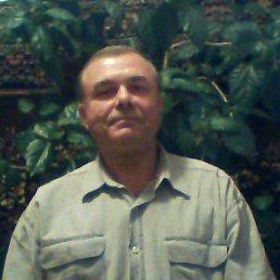 ЗИНЧЕНКО, 65 лет, Димитров