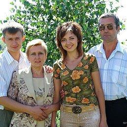 Ольга, 60 лет, Целинное