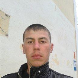 Валерий, 27 лет, Вавож