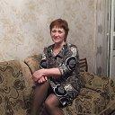 Фото Екатерина, Кемерово - добавлено 1 марта 2016 в альбом «Мои фотографии»
