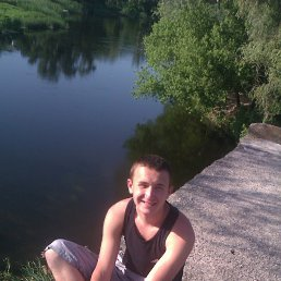 Вадим, 22 года, Кобеляки