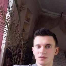 Вадим, 28 лет, Баштанка