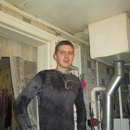 стас, 26 лет, Калач