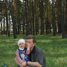 Ivan, 60 лет, Нетишин