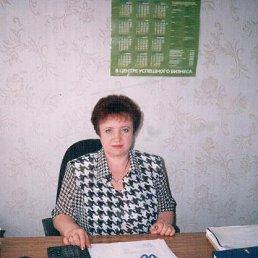 Елена, 57 лет, Цимлянск