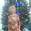 Фото Валентина, Владивосток, 64 года - добавлено 6 января 2016