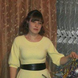 Иринка, 32 года, Вязьма