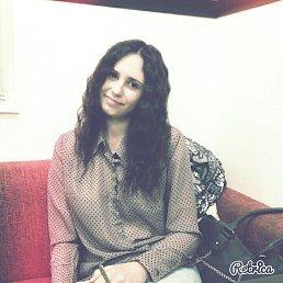 Ольга, 24 года, Снежинск