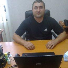Владимир, 39 лет, Гранитное