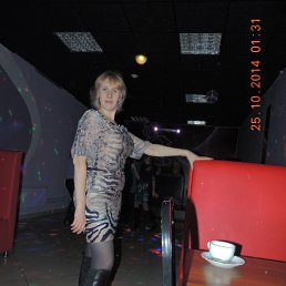Фото Людмила, Калтан, 42 года - добавлено 13 февраля 2016