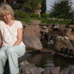 Татьяна, 57 лет, Чудово