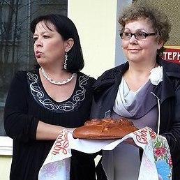 Татьяна, Раменское