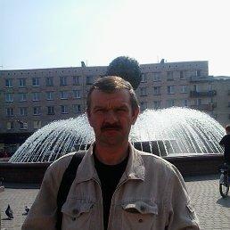 Александр, 55 лет, Ломоносов