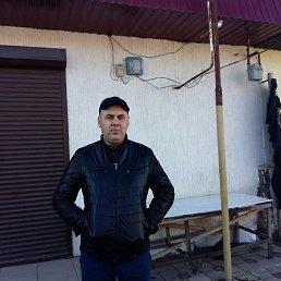 Рустам, 43 года, Гудермес