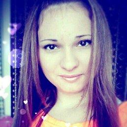 М А Р И, Ростов, 24 года