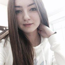 Ирина, 22 года, Березники