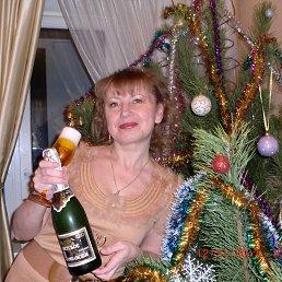 илона, 50 лет, Конотоп