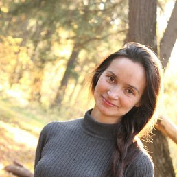Эльвира, 41 год, Ижевск