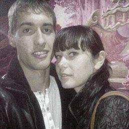 Георгий, 25 лет, Пластуновская