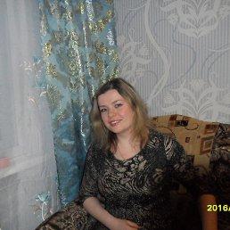 Анна, , Иваново