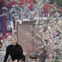 Фото Виктория, Южно-Сахалинск, 49 лет - добавлено 20 декабря 2015