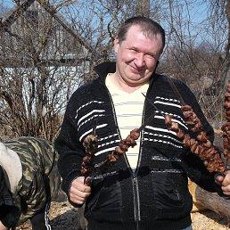 Сергей, 51 год, Калуга