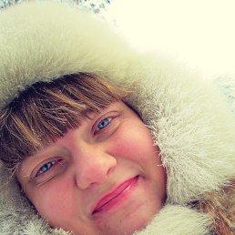 Лилия, 29 лет, Свердловск