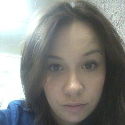 Леночка, 28 лет, Верхняя Салда