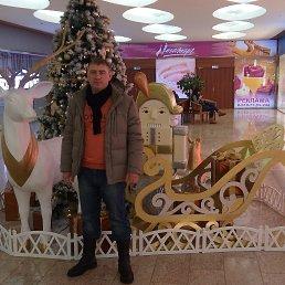 Сергей, 40 лет, Орехово-Зуево