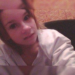 Наташа, 22 года, Дубна