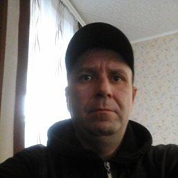 сергей, 42 года, Зеленогорск