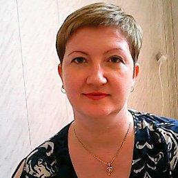 Ирина, 47 лет, Миллерово