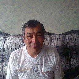 алима, 61 год, Новоузенск