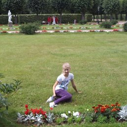 Полина, 20 лет, Ясиноватая