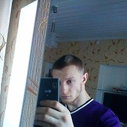 коля, 28 лет, Великая Новоселка