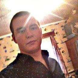 Влад, 23 года, Злынка
