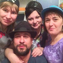 Фото Анатолий, Миасс, 36 лет - добавлено 18 декабря 2015