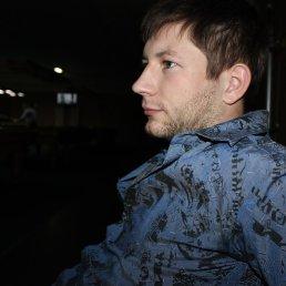 grey13, 30 лет, Рубежное