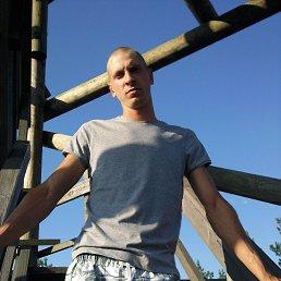 Jevgenij, 29 лет, Резекне